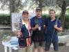 campionato Puglia 2012 per 410